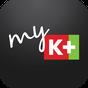 myK+ 1.4.1