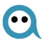 TourPal - 오디오 여행 가이드 - 여행 정보 3.4.8
