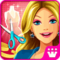 Star Fashion Designer 2.2