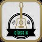 Miglior Chitarra Classica 2.7