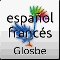 Icône de Français-Espagnol Dictionnaire