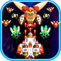 Galaxy Attack: Space Shooter 1.92