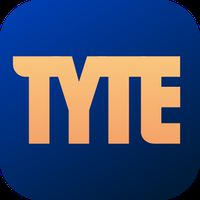 TYTE - Gay Dating and Chat Icon