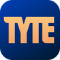 TYTE - Gay Dating and Chat