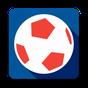 EURO 2016 3.8.8