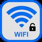 Wifi Mật khẩu Miễn phí Máy phát điện 1.0