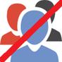 Удалить Друзей ВК Lite 1.0.5 Friends Lite