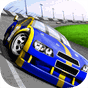 Big Win Racing (Auto Da Corsa) 4.1.1