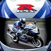 Ícone do apk SPEED RACER