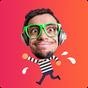 GIF DIY Maker - Funny GIFs 1.0.7 APK