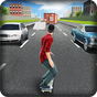 Street Skater 3D: 2 1.0.10