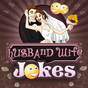 Husband Wife Jokes 1.21