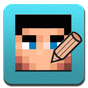 Skin Editor for Minecraft 2.2.9