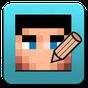 Skin Editor for Minecraft 2.2.6