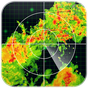 Local Weather Forecast & Real-time Radar 10.0.0.2000