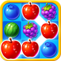 Frutas Luta - Fruits Break 5.6.3177