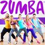Zumba Dance Practice 1.0