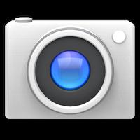 Motorola Kamera Simgesi