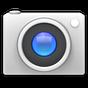 Motorola กล้องถ่ายรูป 3.2.14.4