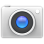 Motorola Camera 3.2.14.4