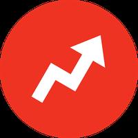 Icono de BuzzFeed: Quiz,Tasty,Noticias