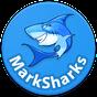 MarkSharks - Class 8 (Science)