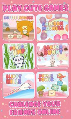 Tải miễn phí APK Cute Planet Wallpaper 1 81 Android