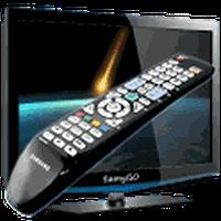 SamyGo Remote APK Simgesi