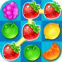 Fruit Candy Blast 2.4