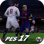Asyplays For PES 17 Trick  APK