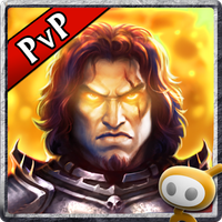 ETERNITY WARRIORS 2 apk icon
