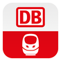 DB Navigator 18.12.p09.00