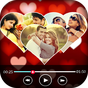 Love Video Maker - Love Movie 13.0 APK