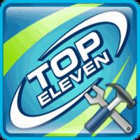 Ícone do apk Top Eleven Ferramenta