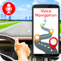Live Voice Navigation - Driving Directions 1.0.3