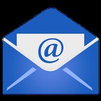 Risultati immagini per icone email