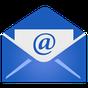 Электронная почта - быстрая почта