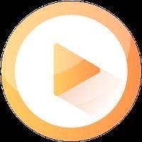 Ikon apk Xhub Video Player