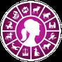 Mulheres horóscopo 5.4.1