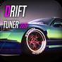 Drift Tuner 2019 1.0.5