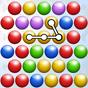 Conecta Burbujas 2.6.4