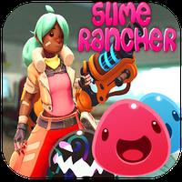 Скачать бесплатно Ultimate Slime Rancher game cheat slime в