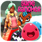 Ultimate Slime Rancher game cheat  APK