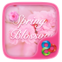 SpringBlossomGO Launcher Theme 3.1.0