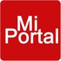 Mi Portal Claro  APK