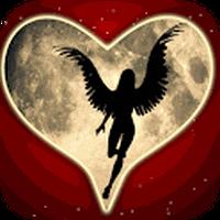 Downloaden Sie Die Kostenlose Engel Gratis Live Hd Wallpaper