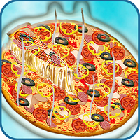 Pizza fast food cooking games android free download pizza fast pizza fast food cooking games forumfinder Image collections