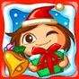 Christmas Story 1.0.3 APK