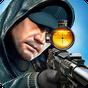 Atiradores de Elite 3D - Sniper Shot 1.0.3