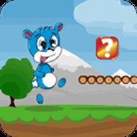 Fun Run - Multiplayer Race apk icon